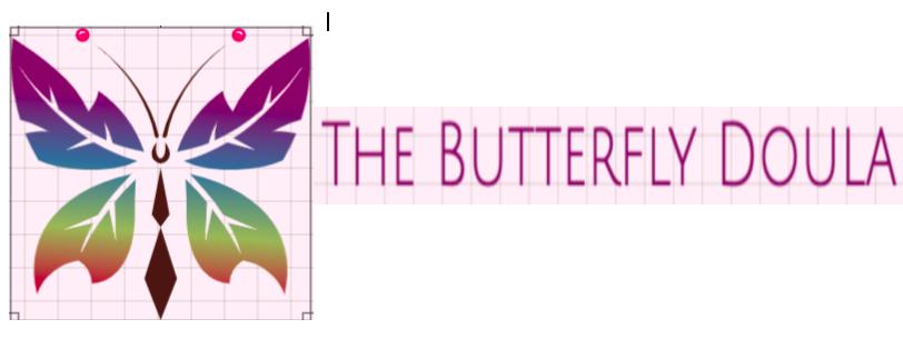 Butterfly Doula